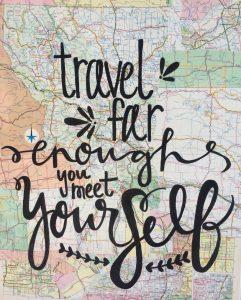 travelfarenough