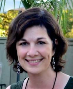 Janina Goldberg