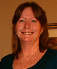 Annette Leahy