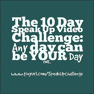 10-Day Challenge