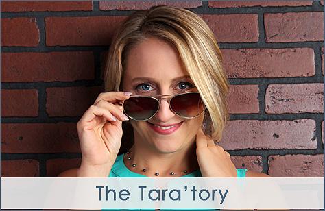 The Tara'tory